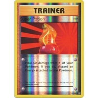 Super Potion 87/108 XY Evolutions Reverse Holo Uncommon Trainer Pokemon Card NEAR MINT TCG