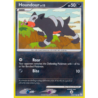Houndour 103/146 DP Legends Awakened Common Pokemon Card NEAR MINT TCG