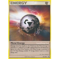 Metal Energy 95/100 DP Majestic Dawn Uncommon Pokemon Card NEAR MINT TCG