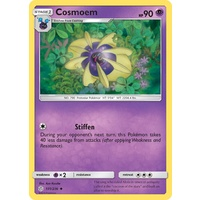 Cosmoem 101/236 SM Cosmic Eclipse Uncommon Pokemon Card NEAR MINT TCG