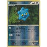 Pokemon TCG HS Triumphant Mint Gastly 63//102 Common