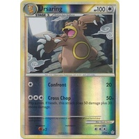 Ursaring 27/95 HS Unleashed Reverse Holo Rare Pokemon Card NEAR MINT TCG