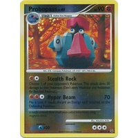 Probopass 60/127 Platinum Base Set Reverse Holo Uncommon Pokemon Card NEAR MINT TCG