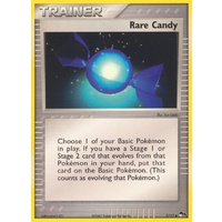 Rare Candy 7/17 POP Series 5 Uncommon Trainer Pokemon Card NEAR MINT TCG